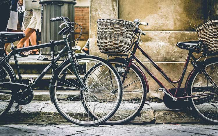 categorie-bike